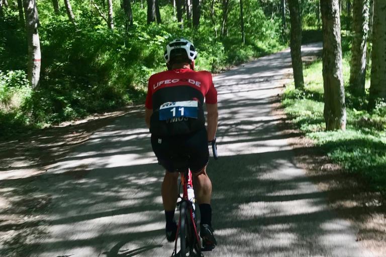 Italy Week Ride Riccione - 1 (1)