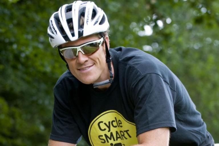 James Cracknell.PNG
