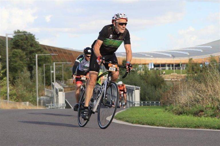 Jeff Webber (picture via Just Giving).jpg