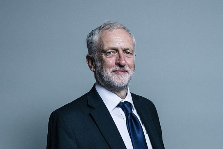 Jeremy Corbyn (liceensed CC BY 3.0 on Wikimedia Commons by Chris McAndrew).jpg