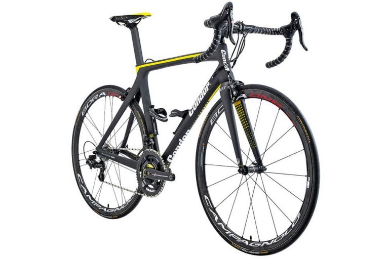JLT-Condor Leggero 2016 team bike.jpg