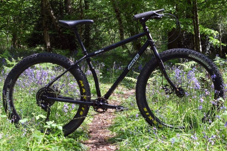 jones-bikes-swb-complete-bike-review-3