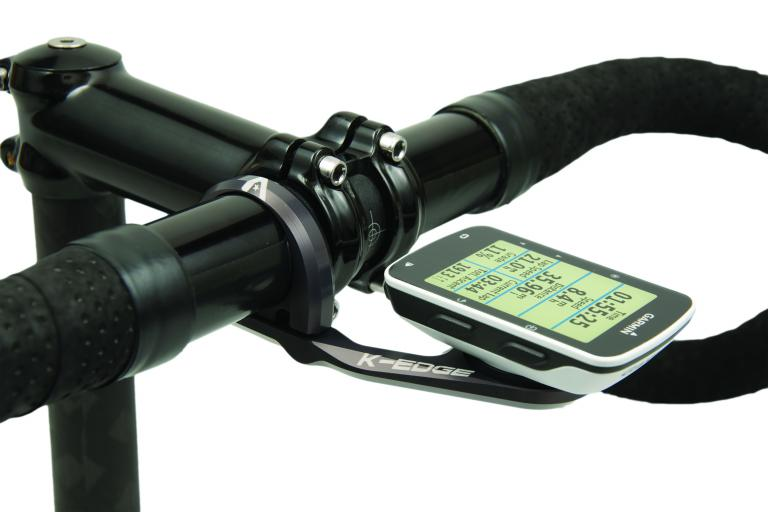 K-Edge Garmin Sport Mount3.jpg
