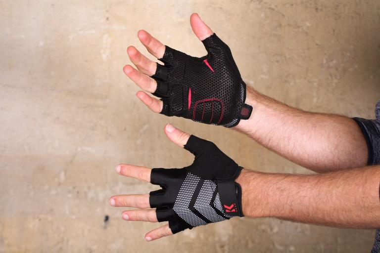 Kalf Men's Mitt.jpg