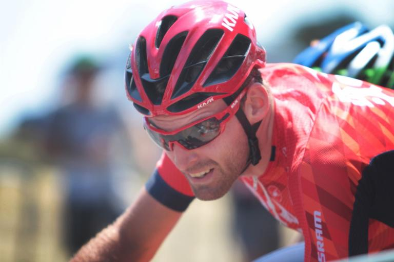 KASK-sunglasses-spotted-at-TdU2.jpg