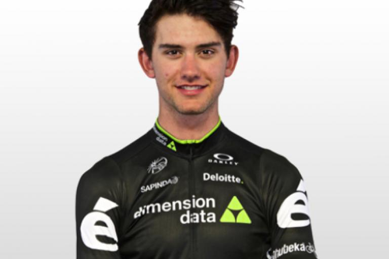 Keagan Girdlestone (piture by Anthony Fitzhenry via africasteam.com).PNG