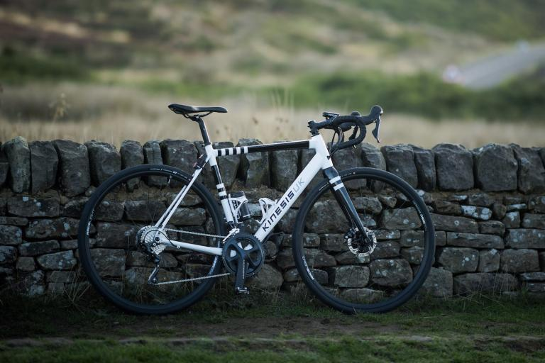 Kinesis RTD_Peak District_pic.Roo Flowler