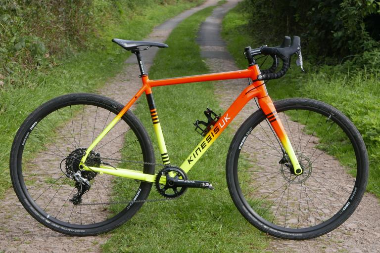 Kinesis-Tripster-AT-complete-bike-review-100