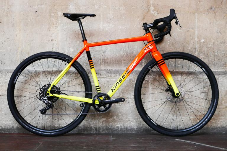 Kinesis-Tripster-AT-complete-first-look-review-100