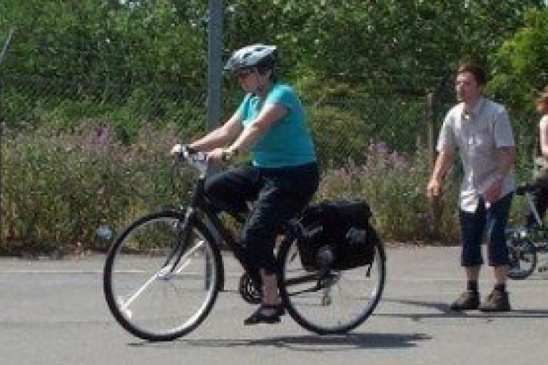 Kingston Council cycle training.jpg