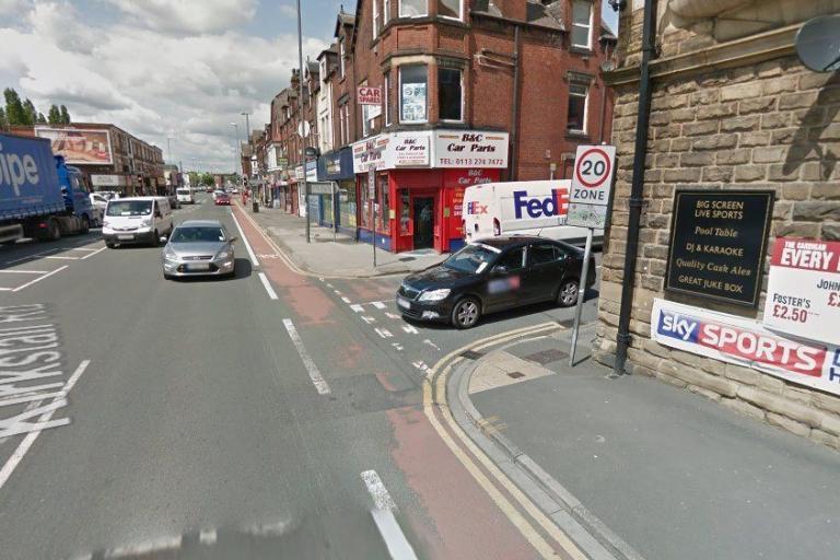 Kirkstall Road (via StreetView).jpg