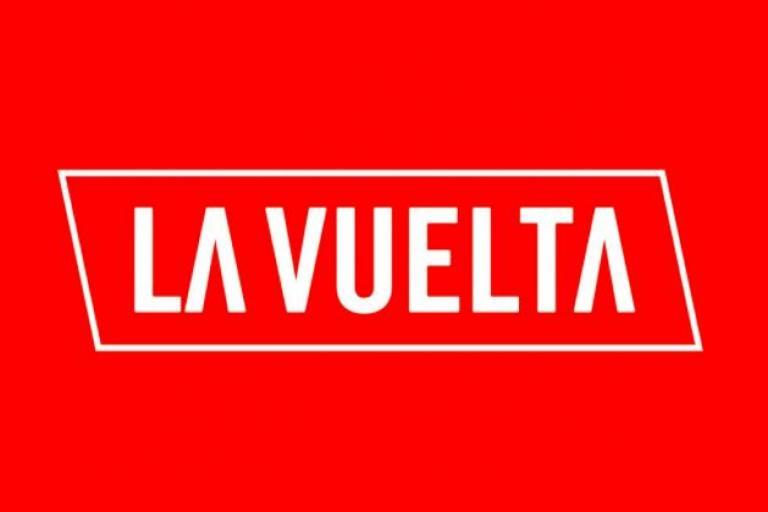 La Vuelta 2018 logo.JPG