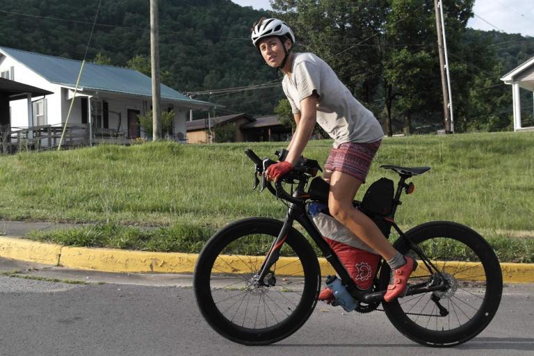 Lael Wilcox (source Trans Am Bike Race).jpg