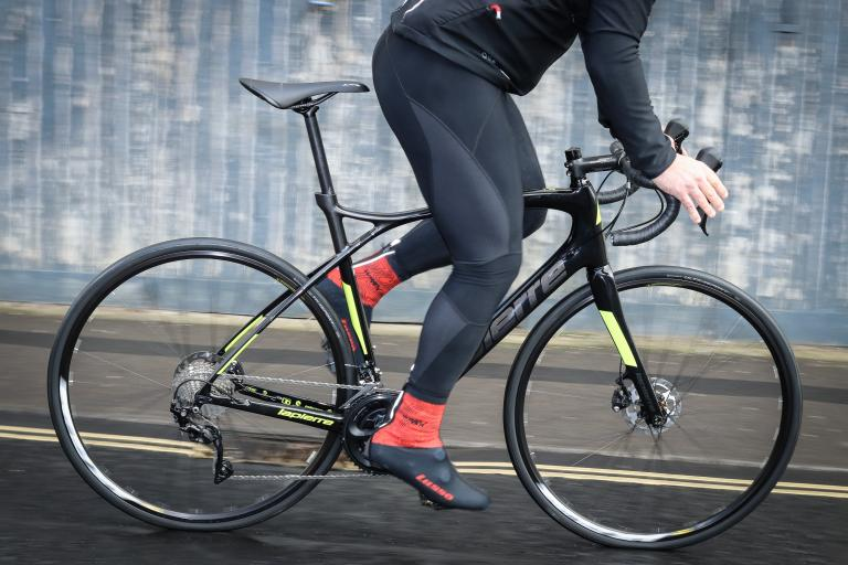 Lapierre Pulsium Disc riding-2.jpg