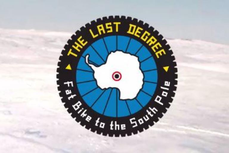 The Last Degree logo.JPG