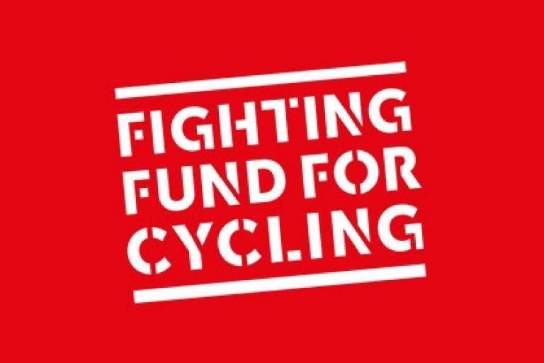 LCC Fighting Fund for Cycling.jpg