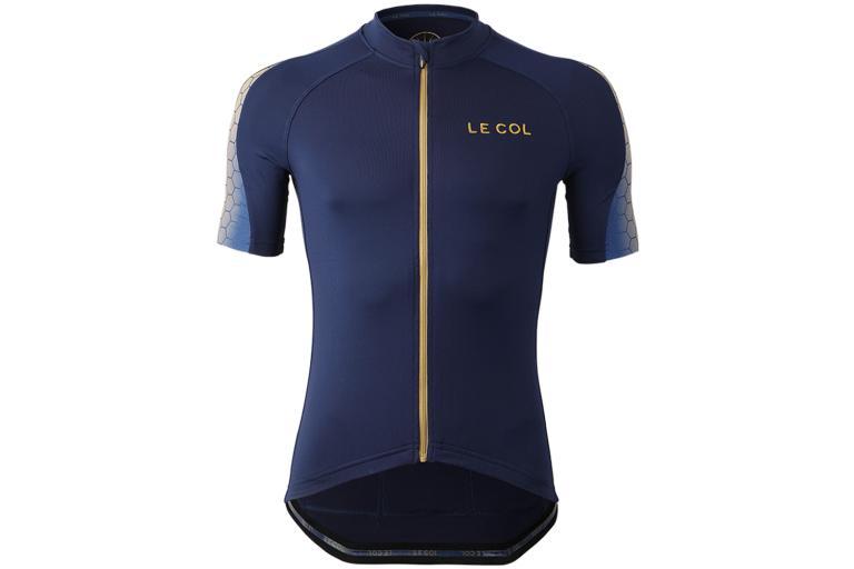 LeCol HC Jersey