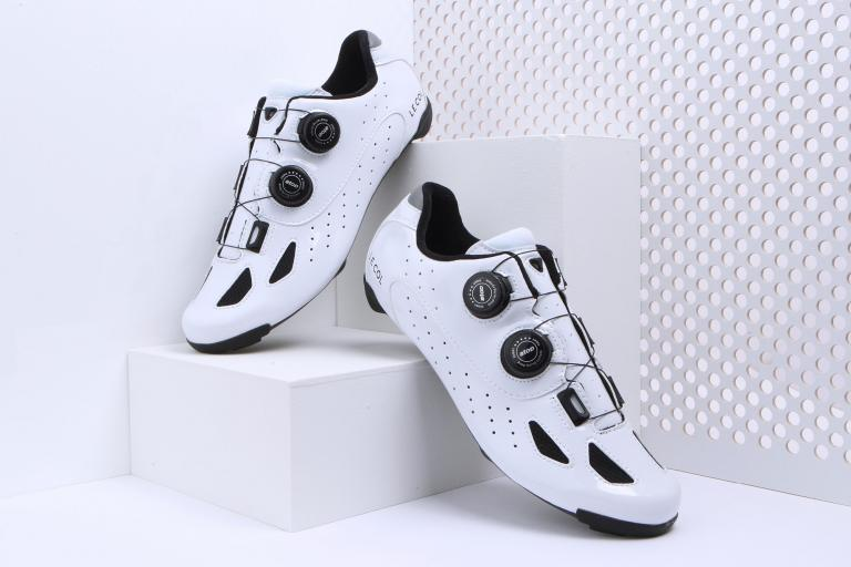 LeCol_cycling_Shoes6