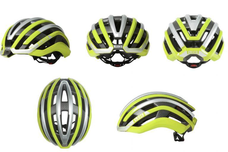 lem helmets