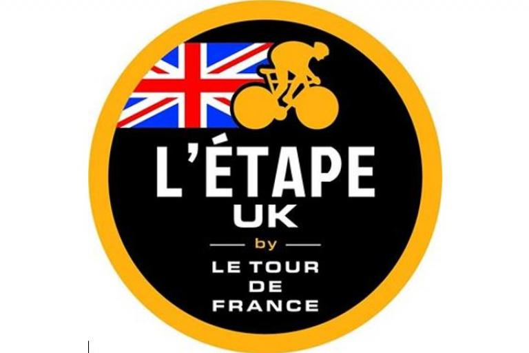 L'Etape UK logo.JPG
