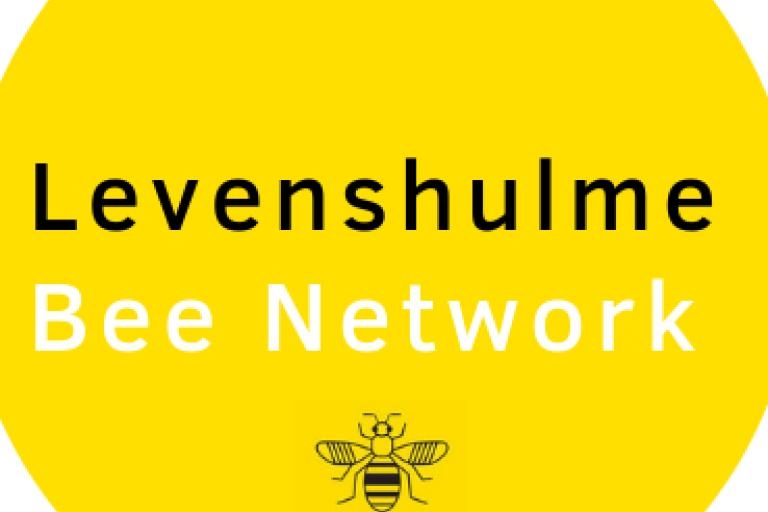 Levenshulme Bee Network