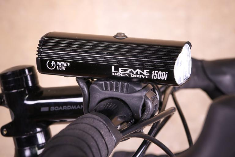 Lezyne Deca Drive 1500i Loaded.jpg