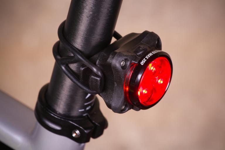 Lezyne Zecto Drive Max rear light.jpg