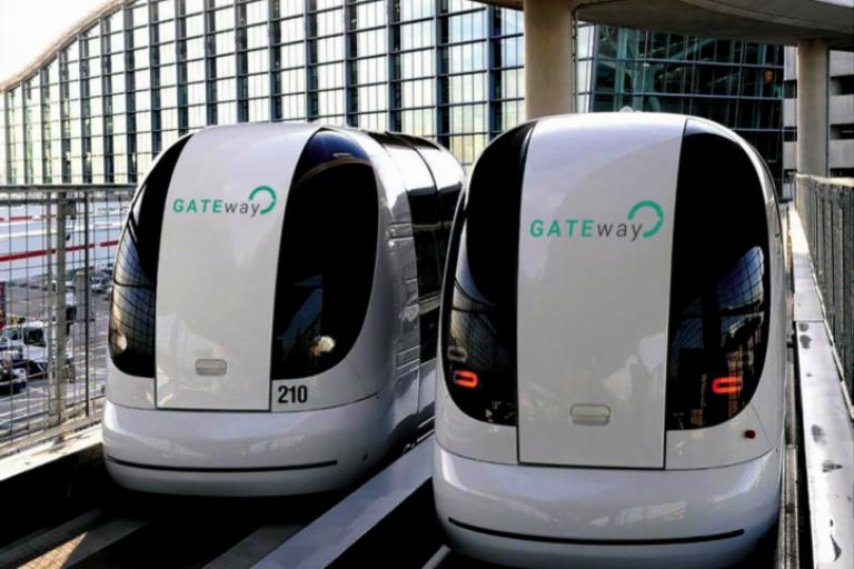 LHR-pods (TRL).png