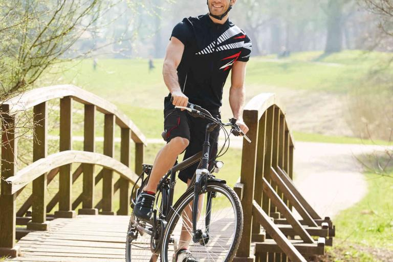 Lidl cycle clothing summer 2018