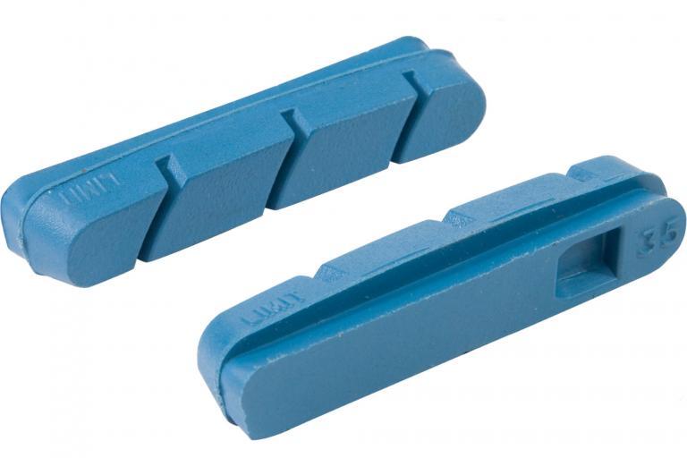 LifeLine Carbon Pads