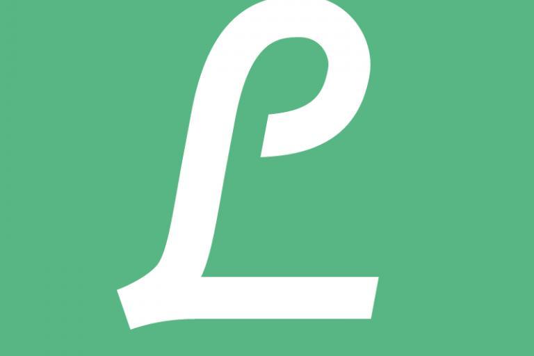lifesum.png