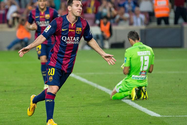 lionel_messi_licensed_cc_by_2.0_on_wikimedia_commons_by_lluis_from_sabadell.jpg