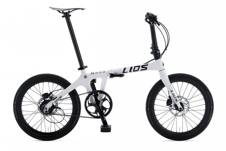 lios nano bike.png