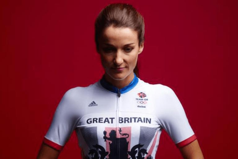 Lizzie Deignan Latest To Speak About Experiences Of Ism In Cycling
