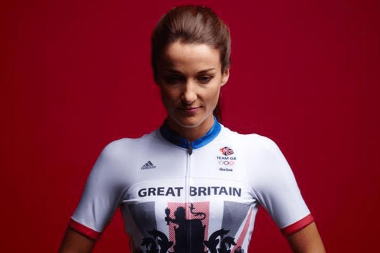 Lizzie Armistead in Team GB Rio kit.PNG