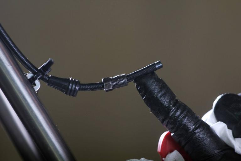Locknut and new hose barb.jpg