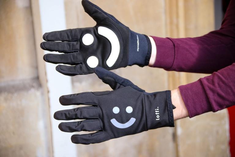 Loffi Glove.jpg