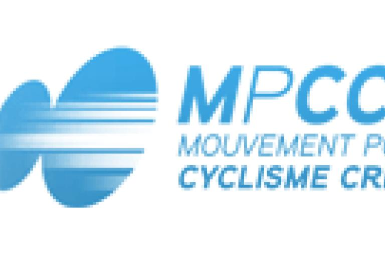 logo-mpcc.png