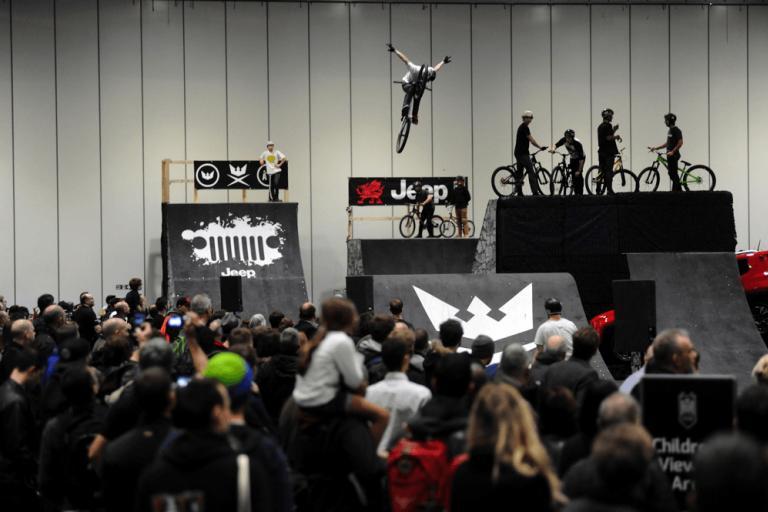 London Bike Show.jpg