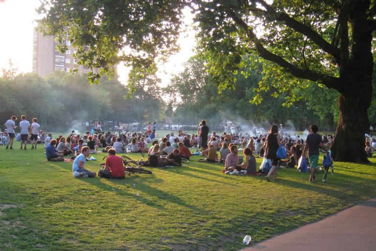 London Fields.jpg