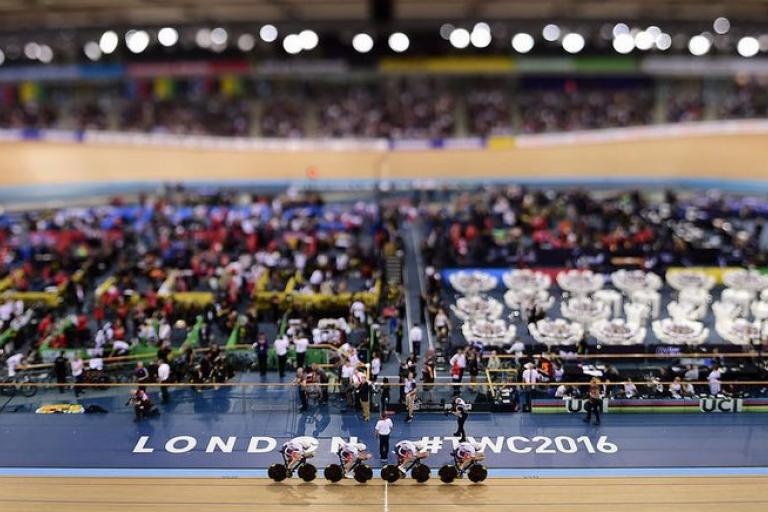 London UCI Track World Championships 2016, copyright SWPix.com, Britishcycling.org_.uk_.JPG
