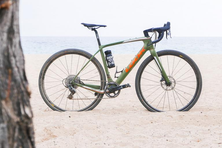 Look-765-Gravel-RS-first-ride-review-100
