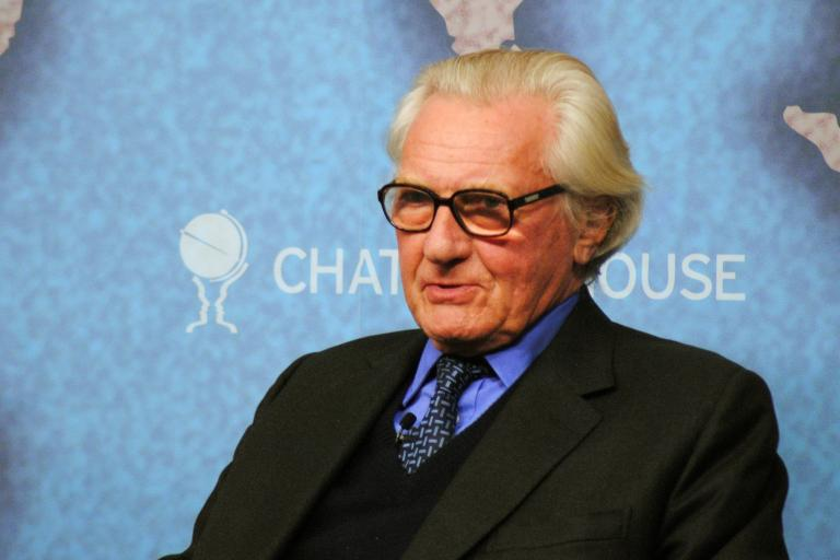 Lord Heseltine (licensed CC BY SA 2.0 by Chatham House on Flickr).jpg