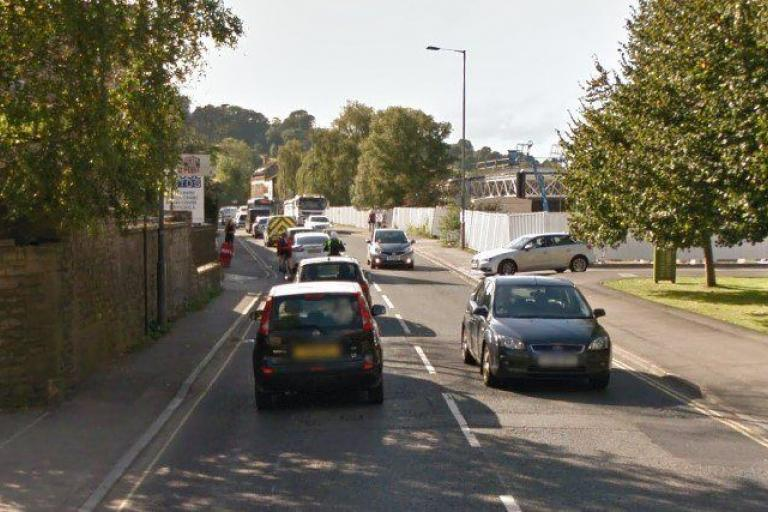 Lower Bristol Road, Bath (via StreetView).jpg