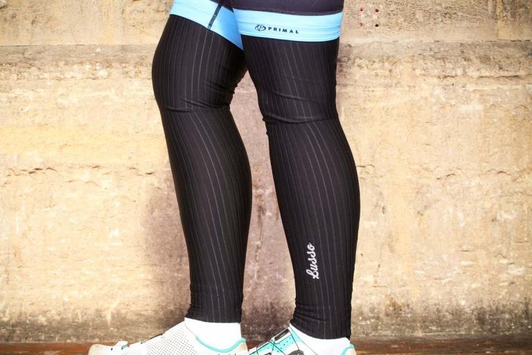 Logical New Knit Winter Leg Warmers Candy Color Casual Women Warm Classic Knitting Leg Warmers Leg Warmers Women's Socks & Hosiery