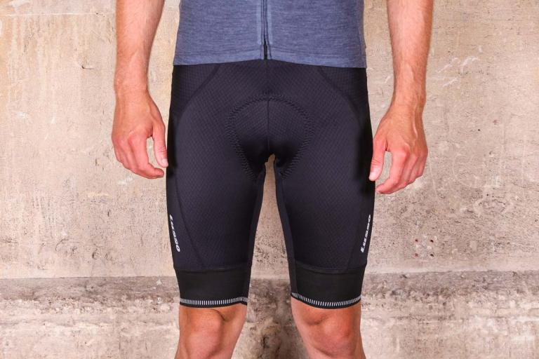 770a2017adf 22 of the best cycling bib shorts — the key to comfort for longer ...