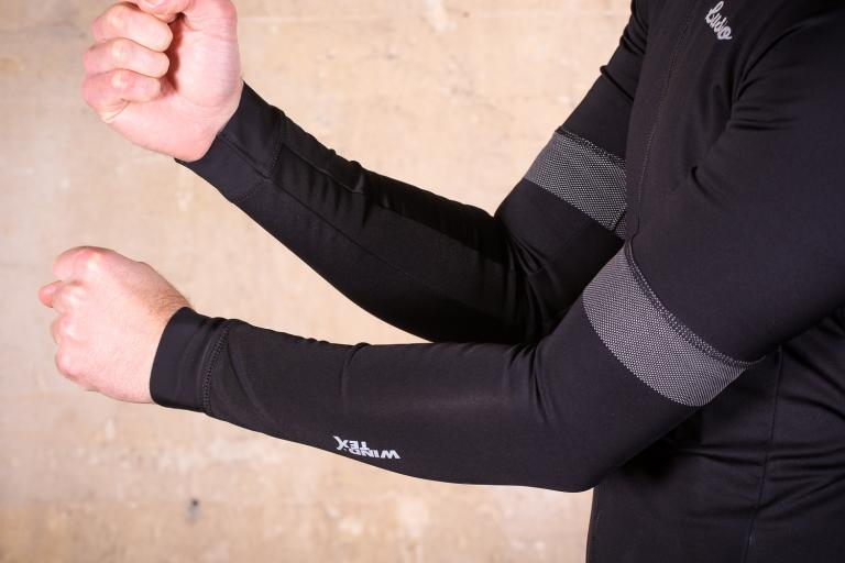 d17e1c1e8b 14 of the best arm and leg warmers | road.cc
