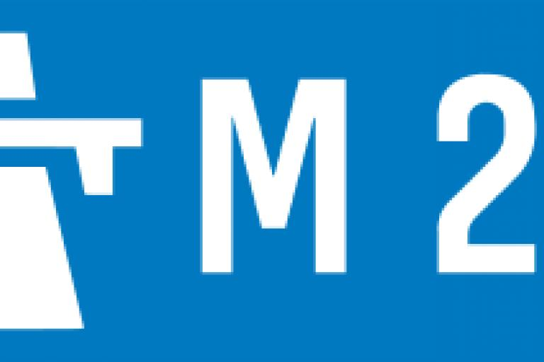 M 25 sign.png