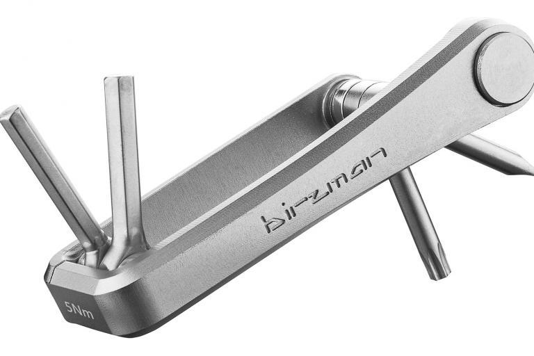 Birzman M-Torque tool