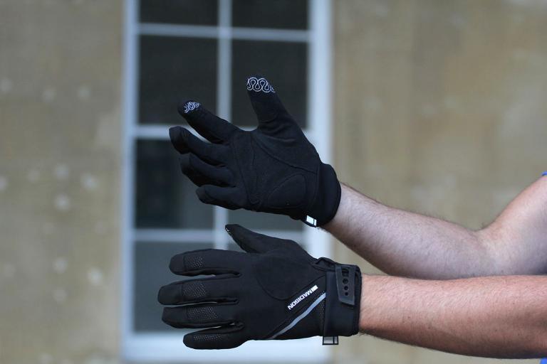 Madison Avalanche Mens Gloves.jpg